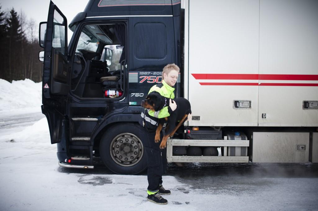Hviletid,Morten-2