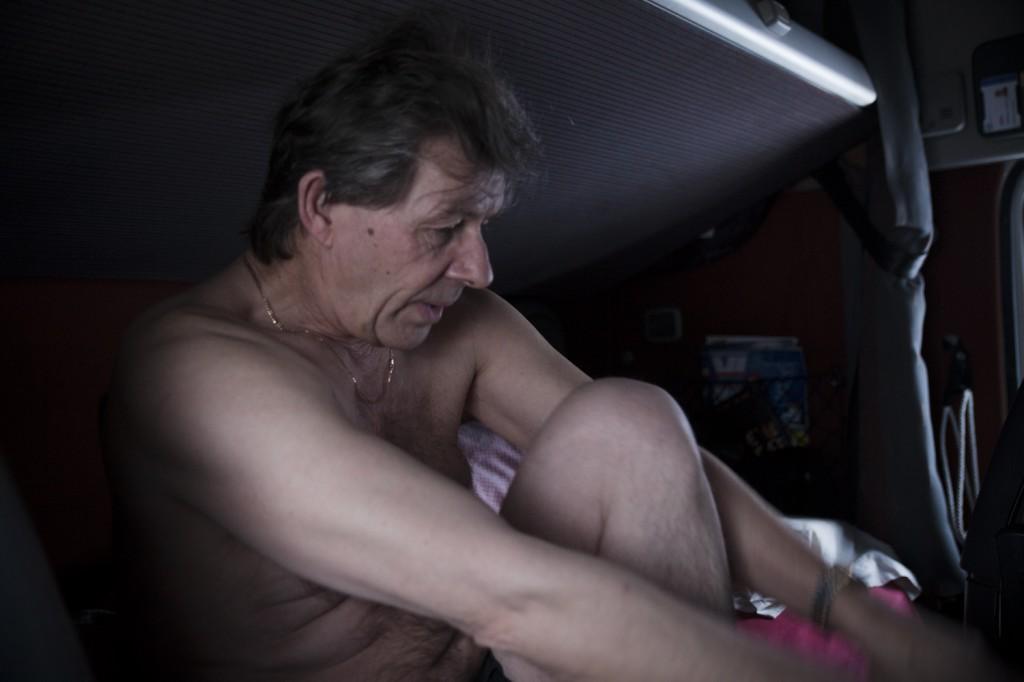 Hviletid,Stefan-2